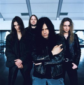 kreator-group